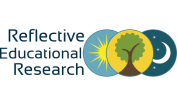 Reflective Educational Research